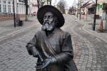 Пинск начинает ряд мероприятий в статусе культурной столицы — 2019