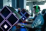 Прадстаўнік федэрацыі кіберспорту назваў самую папулярную гульню ў Беларусі