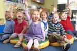Дополнительные группы на белорусском языке откроют в минских детских садах