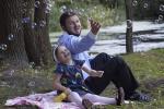 Фотоконкурс «Счастливая семья». Лучшие фото