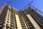Правительство готовит предложения для развития строительной отрасли