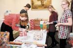 Как мы собирали «Рождественскую коробочку»
