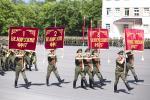 Какие ноу-хау организаторы готовят для празднования Дня Независимости?