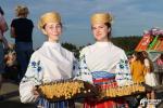 Свята «Вясковы сыравар» прайшло ў Ашмянскім раёне