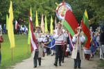 Прошел фестиваль «Августовский канал в культуре трех народов»