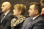 Беларусь і Швецыя працуюць над паляпшэннем кіравання адходамі
