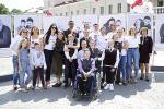 В Минске можно увидеть трогательную фотовыставку