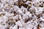 У Мінску стартавала кампанія супраць выкарыстання аднаразовых пасудзін