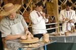 Традиции и новации фестивальной деятельности