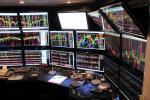Нацбанк падкарэктуе заканадаўства, якое рэгулюе рынак Форэкс