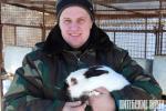 Витебчанин уехал из города в деревню, где стал фермером и депутатом