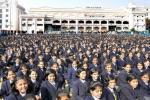 9 фактаў пра школы свету
