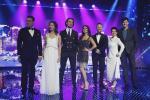 Что предлагают зрителям белорусские телеканалы в новогоднюю ночь?