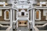 В третью среду января отмечают Международный день музейного селфи