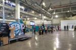 Предприятие в Орше позволит обеспечить больше потребителей в ЕАЭС газом в стальных бесшовных баллонах