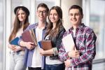 1 сентября Белорусский государственный университет встретит более пяти тысяч первокурсников