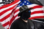 Что угрожает США?