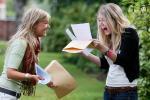 В БГУ и БГУИР подвели итоги зачисления на платную форму обучения