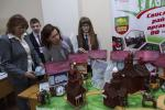 Над возвращением знаковых объектов работают ученики в Свислочском районе
