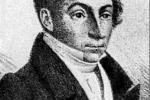 Юзаф Аляшкевіч (1777—1830)