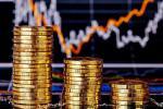 Ці ўдасца пазбегнуць глабальнага фінансавага калапсу?