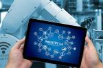 В Беларуси начинается цифровая интеллектуальная модернизация традиционных отраслей