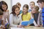 Школа будущего: без «физиков» и «лириков»