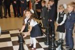 Рэспубліканская праграма «Шахматны ўсенавуч» стартавала ў Беларусі