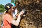 Как возрождается молодежное геологическое движение в Беларуси