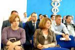 Бизнесмены узнали о правилах и нормах конкурентной «борьбы» в рамках ЕАЭС