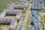 Гродненский городской Совет депутатов — за корректировку бюджета