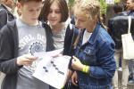 Как летние смены в детских лагерях помогут развивать движение «Зеленых школ»?