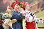 Международный фестиваль этнокультурных традиций «Зов Полесья» пройдет 15 августа