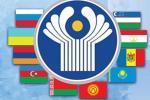 Беларусь у 2020 годзе стане сустаршынёй у СНД