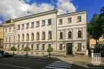 У Нацыянальным гістарычным музеі дзейнічае акцыя «Адзіны білет»