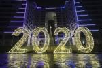 Усходні гараскоп на 2020 год