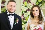 Приглашаем на «Свадьбу вслепую»