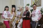 С какими приобретениями подходит ансамбль «Чаровницы» к своему 45-летию?