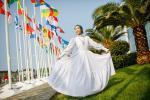 Международный образовательный форум «Евразия» прошел в Сочи