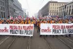 Беларусь супраць маршу памяці «праклятых салдат»