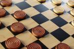 Чэмпіянат свету ў Гомелі парадаваў шашыстаў медалямі