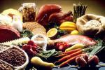 У Беларусі на аднаго жыхара вырабляецца мяса ўдвая больш, чым у Казахстане