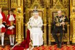 Во сколько британцам обходится монархия?