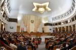 Cтартавалі выбарчыя кампаніі ў Нацыянальны сход Беларусі
