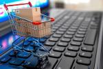 Alіbaba и сорок «разбойников»: институт оператора как инструмент регулирования интернет-торговли ЕАЭС
