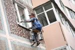 Кошт капітальнага рамонту жылля на Брэстчыне — больш за 150 рублёў за «квадрат»