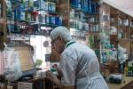 Аптэчная сетка прапануе работу актыўным пенсіянерам