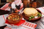 За кем будущее национальной кухни?