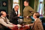 «Беларусь 1» пакажа драму «БССР. Невядомая гісторыя»