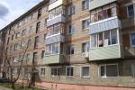 Кватэры на другасным рынку ў Мінску могуць патаннець на 2%